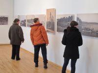 Skaityti daugiau: Išvyka į Zarasų krašto muziejų
