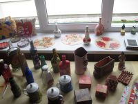 Skaityti daugiau: Giminių šventė 2013 m.