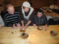 Skaityti daugiau: Duonos diena – Šlyninkos vandens malūne