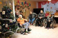 Skaityti daugiau: Dalinomės Kalėdiniu džiaugsmu