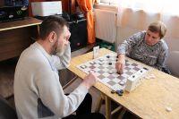Skaityti daugiau: Tarptautinis klasikinių šaškių turnyras 2017 m. Lietuvos Valstybės atkūrimo dienai ir Zarasų...
