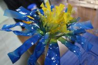 Skaityti daugiau: Gėlės ir koncertas motinoms