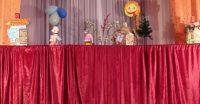 """Skaityti daugiau:  Lėlių teatras pagal Sergejaus Michalkovo pasaką """"Trys paršiukai"""""""