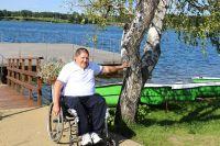 Skaityti daugiau: Pasivaikščiojimai Zaraso ežero saloje