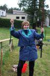 Skaityti daugiau: Žvejų varžybos